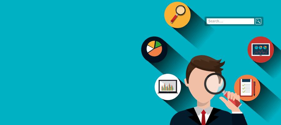 Principais indicadores de desempenho para o seu negócio