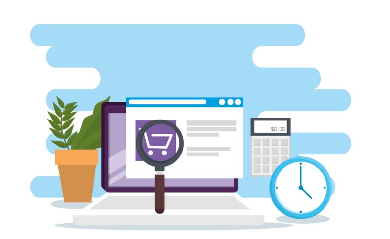 Cuidado com as mentiras do e-commerce