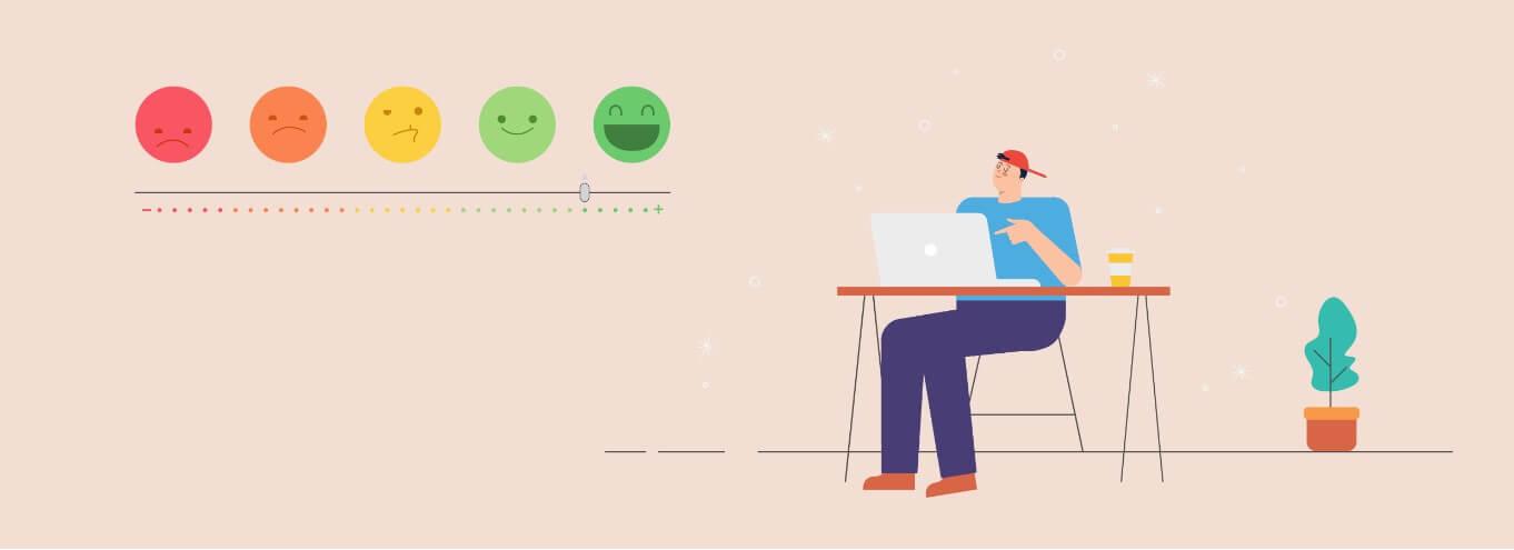Customer Experience: por que importa?