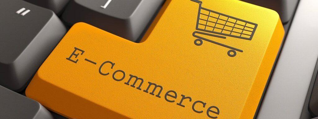 O Mercado De E Commerce Ontem E Hoje2  1120w