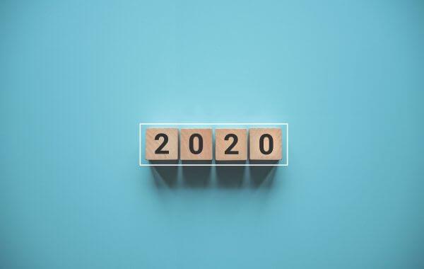 Ecommerce Em 2020 5 1