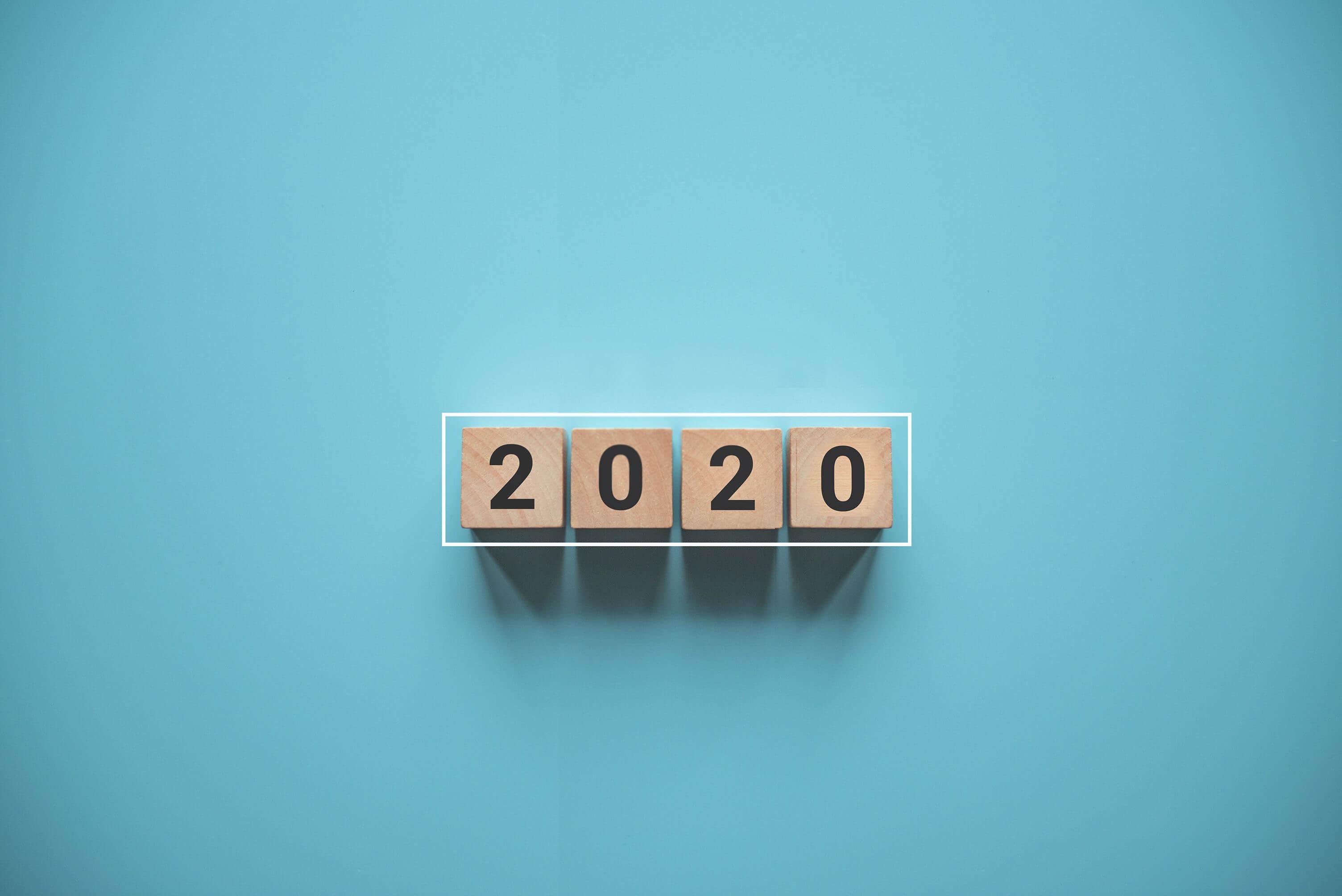 Tendências do E-commerce em 2020
