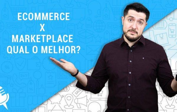 Ecommerce X Mktplace2