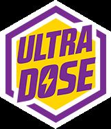 ultradose