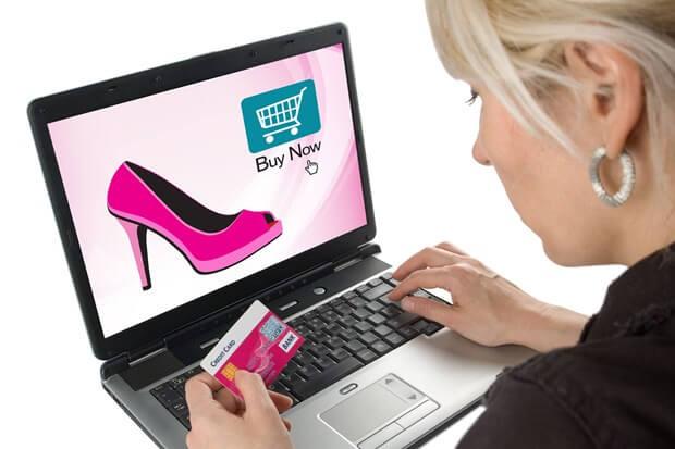 e-commerce na indústria
