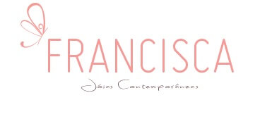 francisca joias logo