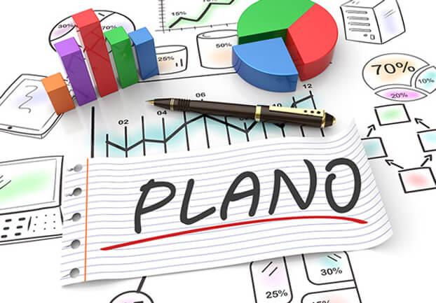 passos para um bom planejamento