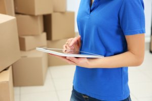 erros que você deve evitar na hora de vender online