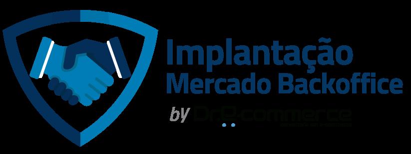 Implantação do Mercado Backoffice