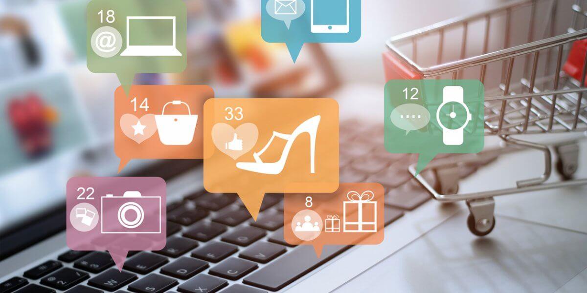 futuro do e-commerce em 2021