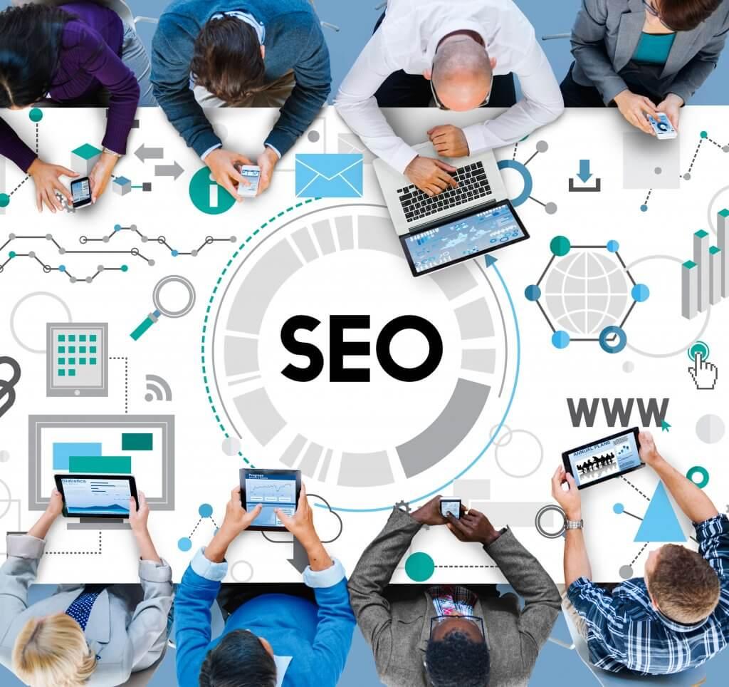 Saiba como otimizar seu blog com SEO