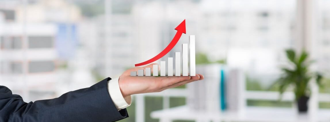 10 Growth Hacks para E-commerce