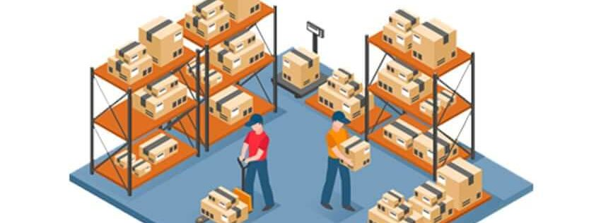 Embalagens para e-commerce e relação com o consumidor