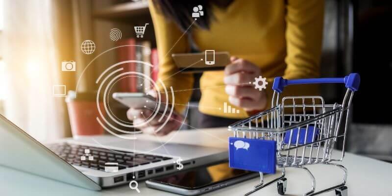 estratégias para atrair o consumidor