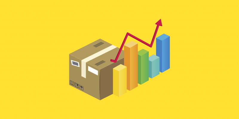 como planejar estoque de produtos para e-commerce