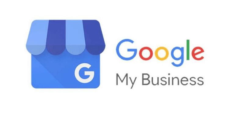 Aumente as vendas com Marketing Digital