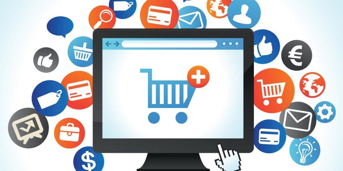 Razões para apostar numa plataforma de e-commerce de qualidade