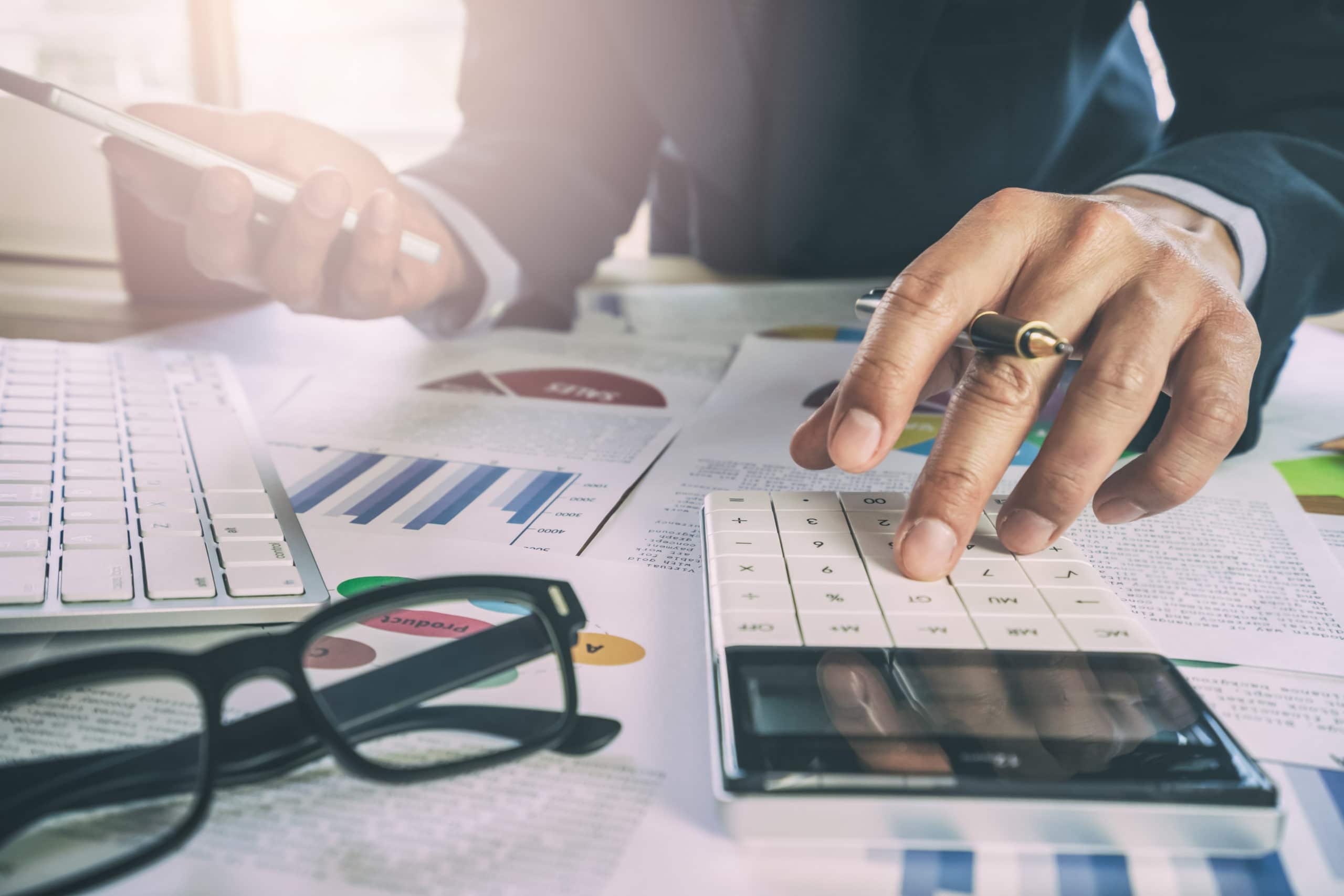 BPO X consultoria X assessoria financeira entenda a diferen%C3%A7a e escolha a melhor op%C3%A7%C3%A3o para o seu e commerce scaled