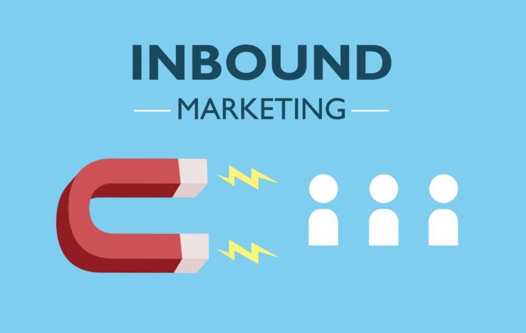 Importância do Inbound Marketing para o negócio