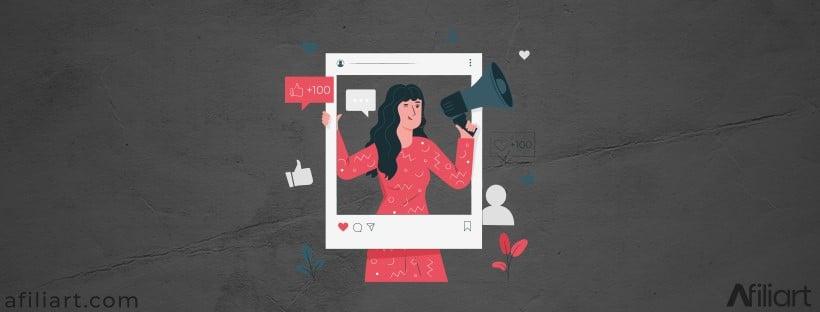 Alcançar Novos Clientes no Instagram