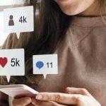 redes sociais podem ajudar no ecommerce