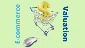 e-commerce pode valorizar sua empresa