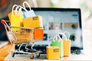 ERP na gestão do e-commerce